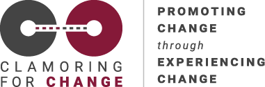 Clamoring for Change