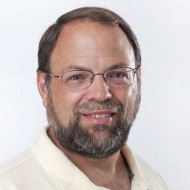 Robert Shedinger